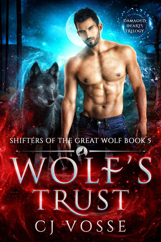 Wolf's Trust