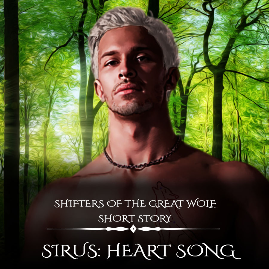 Sirus Heart Song